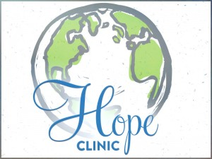 patient-centered-health-and-wellness-hope-clinic